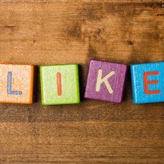 מדריך להקמת דף עסקי בפייסבוק